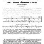 RichWilley-TrumpetMechanisms-Rev003-300-p07
