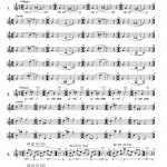 RichWilley-TrumpetMechanisms-Rev003-300-p08