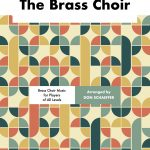 Schaeffer, The Brass Choir-p01