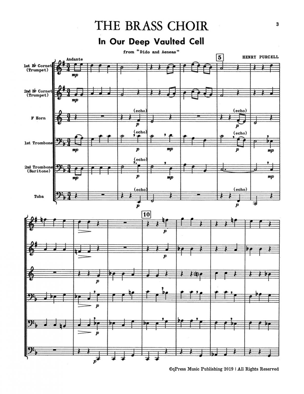 Schaeffer, The Brass Choir-p05