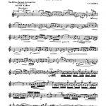 Short-Smith, Maud, Valse Brilliante (Trumpet and Piano)-p02