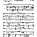 Short-Smith, Maud, Valse Brilliante (Trumpet and Piano)-p08