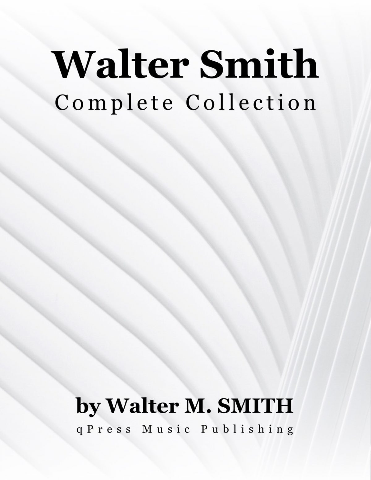 Smith Complete Collection