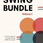 Swing Bundle Vol 1