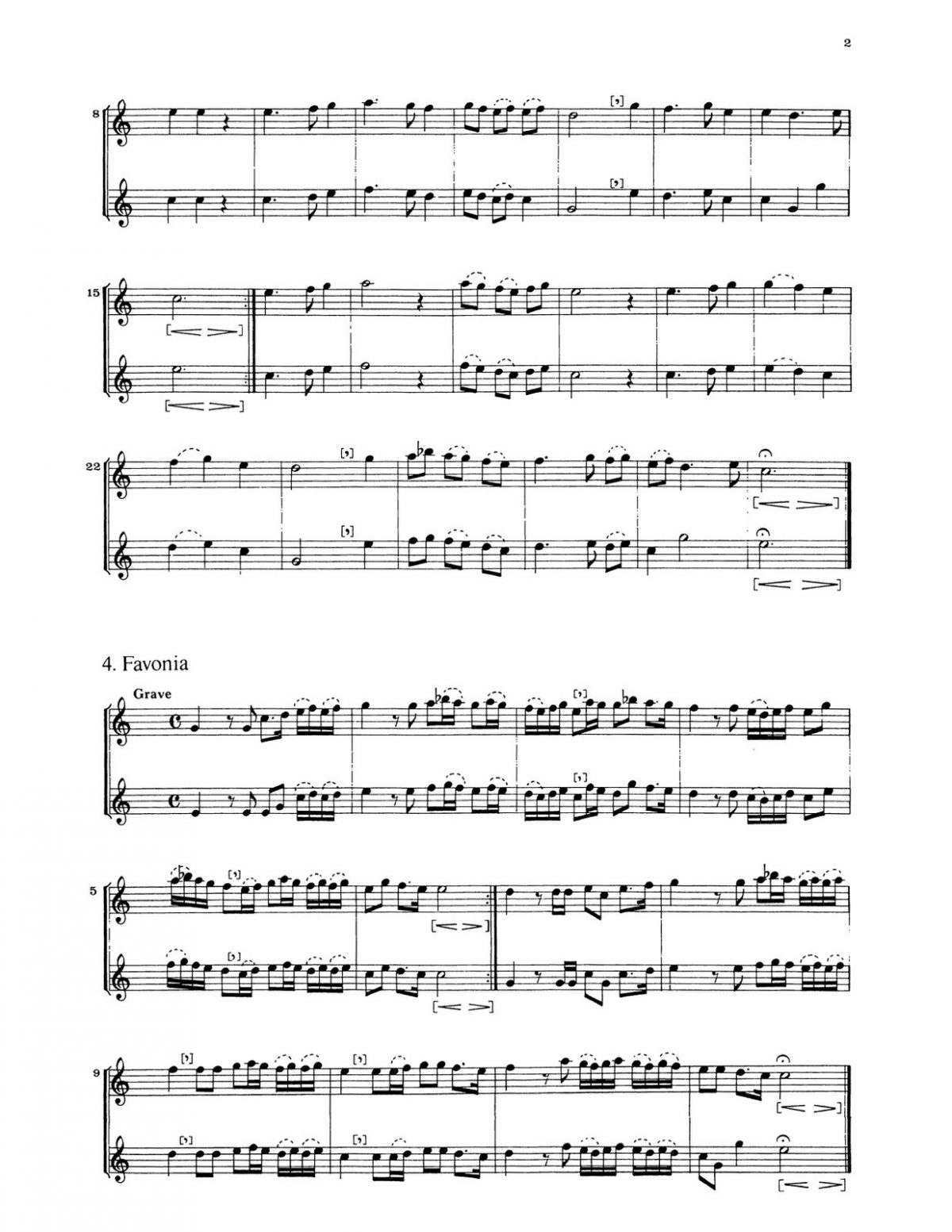 Gletle, Johann, 36 Little Pieces-p04