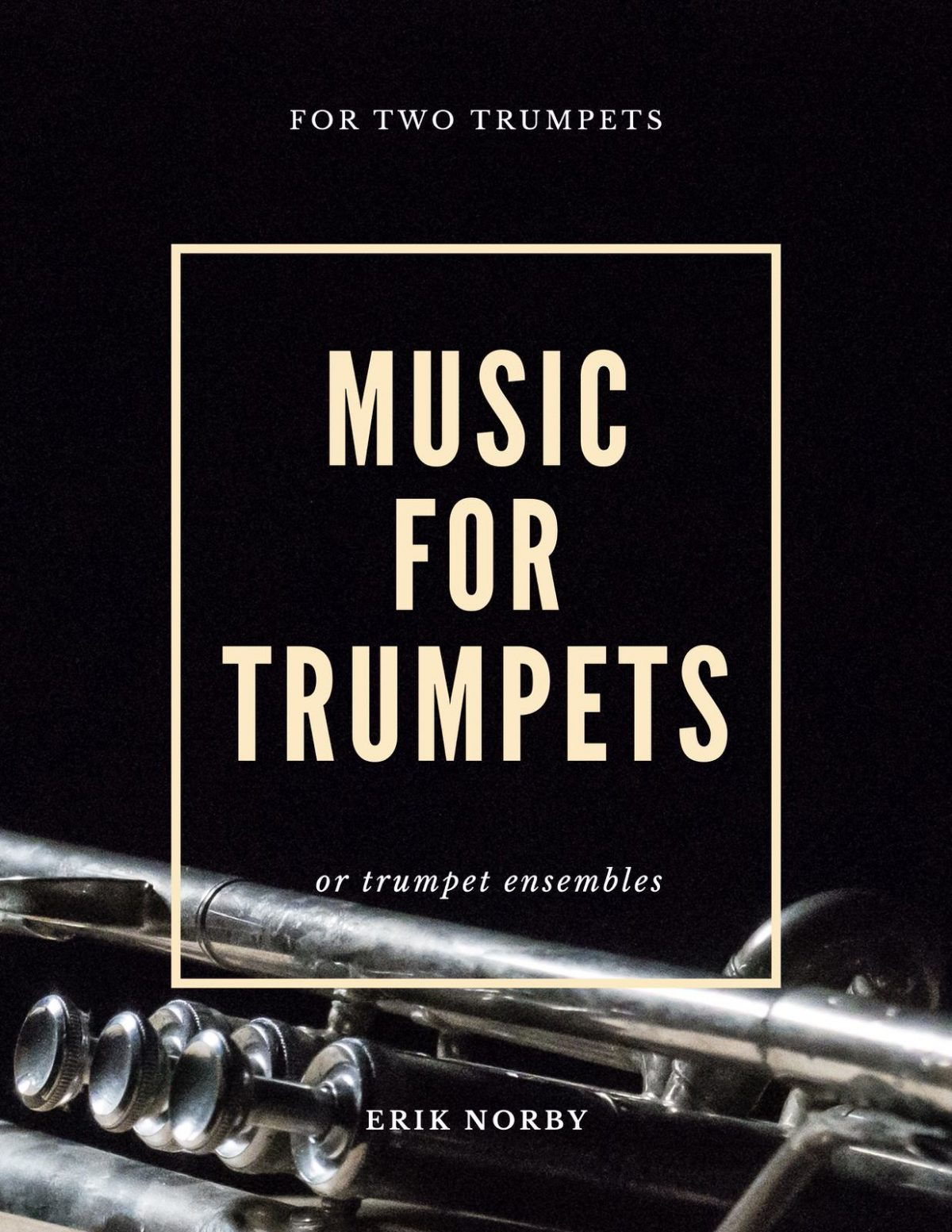 Norby, Music for Trumpets-p01