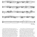 Willey-Concone, 15 Vocalises Op.12 for Trumpet-p05