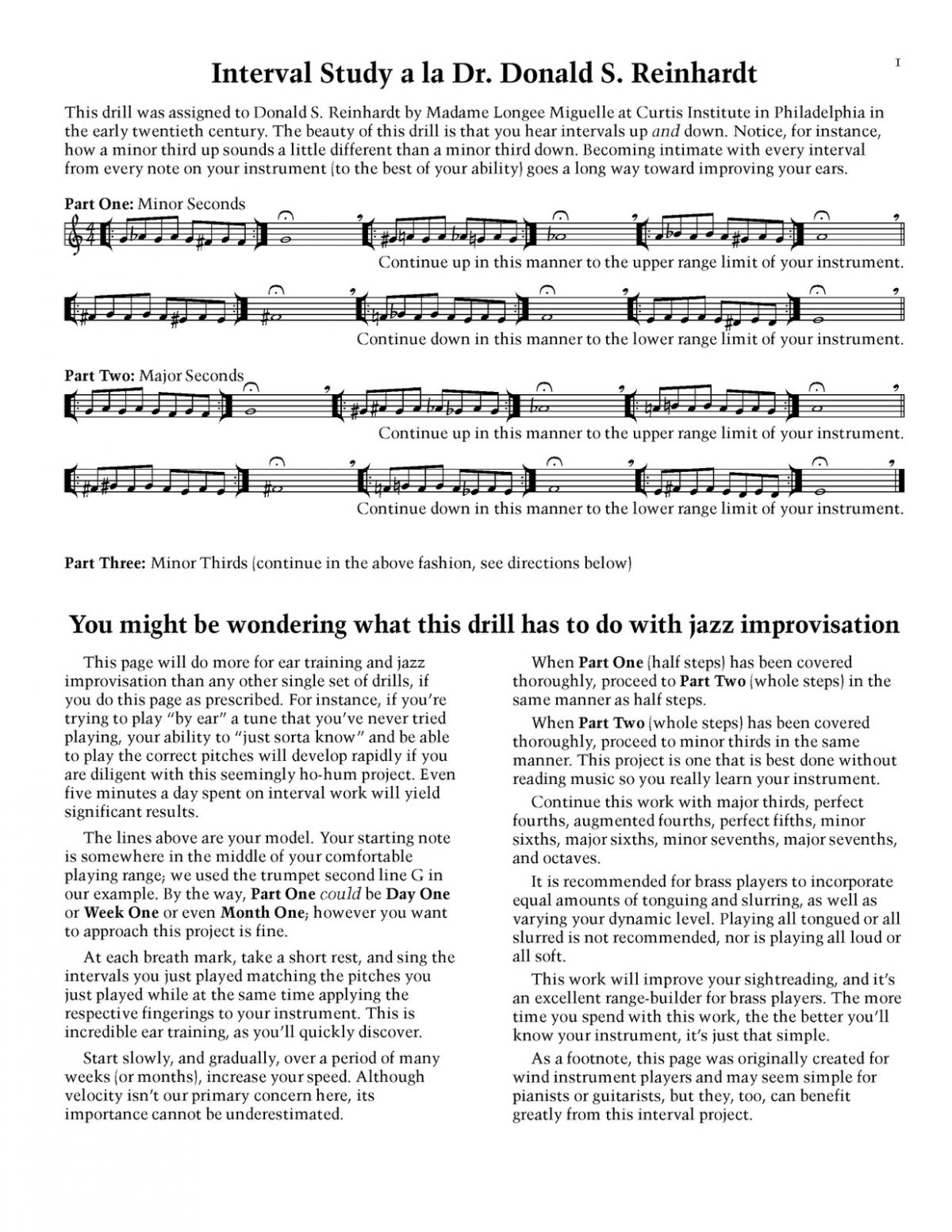 Willey, Jazz Improv Materials Handbook Complete-p005