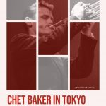 Baker, Chet Baker in Tokyo-p01