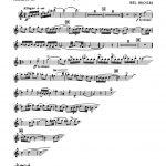 Broiles, Vernal Equinox (Trumpet & Piano)-p03