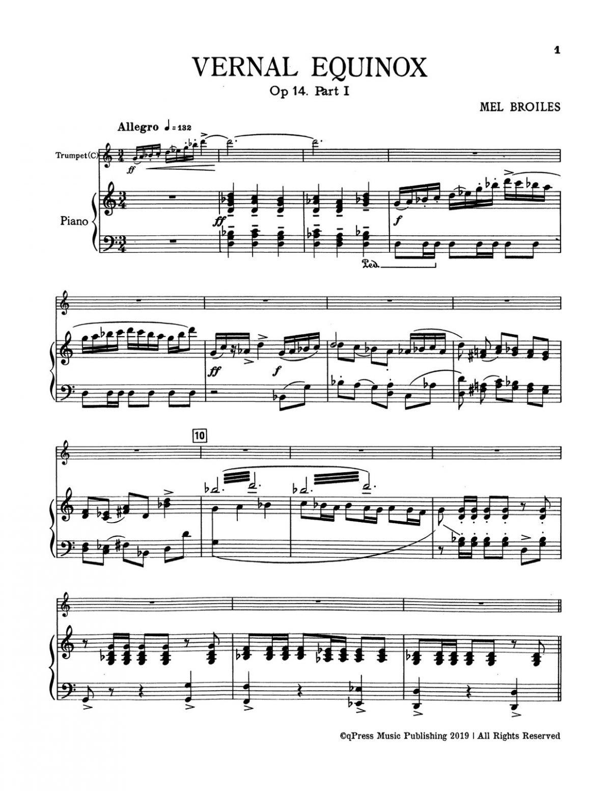 Broiles, Vernal Equinox (Trumpet & Piano)-p07