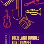Complete Dixieland