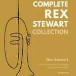 Complete Rex Stewart