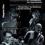 Diaz, Common Tones Sequences for Contemporary Jazz Improvisation-p001
