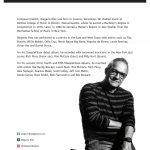 Diaz, New Conceptions for Linear & Intervalic Jazz Improvisation-p005