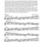 Diaz, New Conceptions for Linear & Intervalic Jazz Improvisation-p011