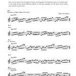 Diaz, New Conceptions for Linear & Intervalic Jazz Improvisation-p069