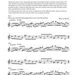 Diaz, New Conceptions for Linear & Intervalic Jazz Improvisation-p096