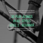 Veldkamp, 30 Play Alongs Level 2-p01