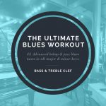 Willey, The Ultimate Blues Workout-p01