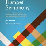 Holmes, Trumpet Symphony-p01