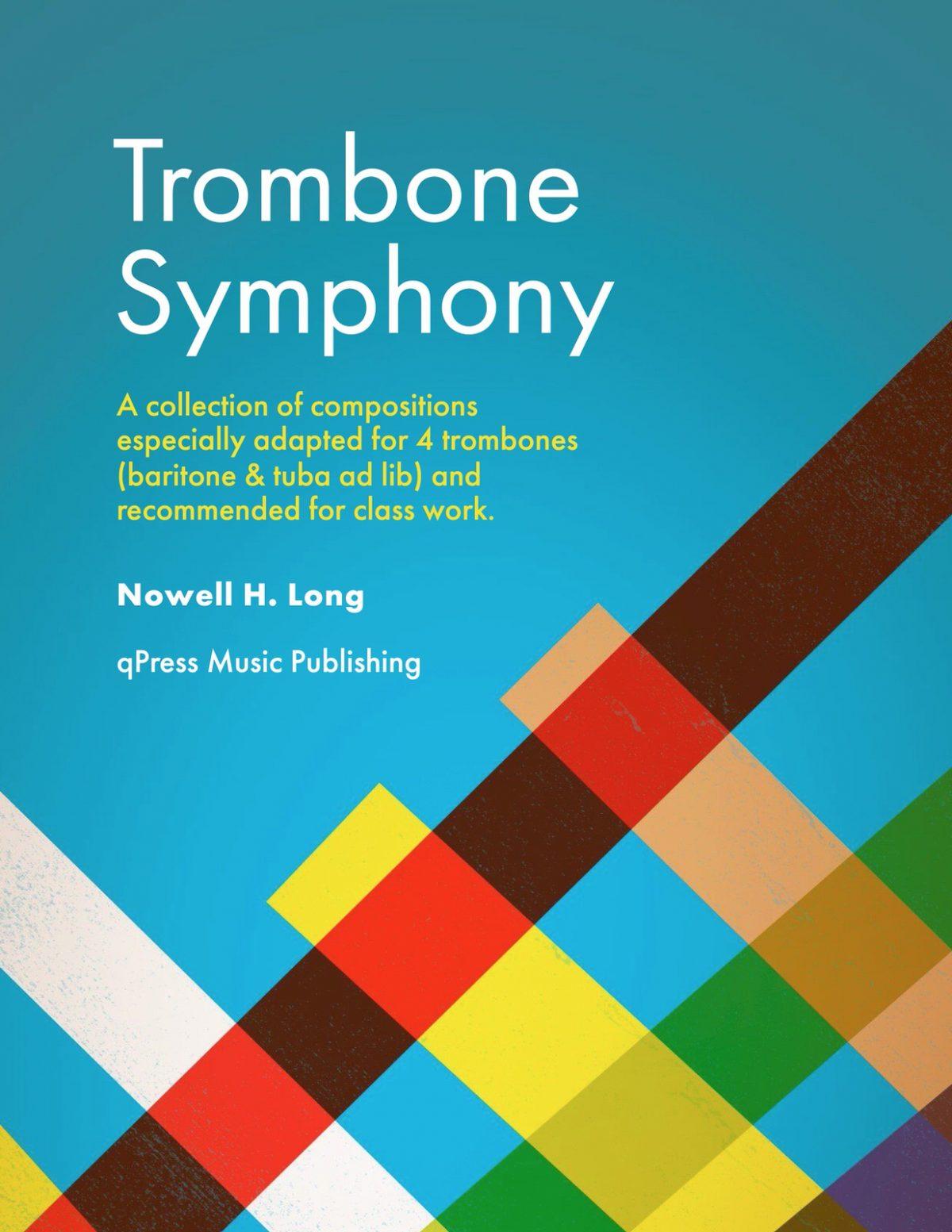 Long, Trombone Symphony-p01