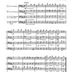 Long, Trombone Symphony-p05