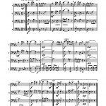 Long, Trombone Symphony-p10