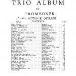 Ostling, Trombone Trio Album-p03
