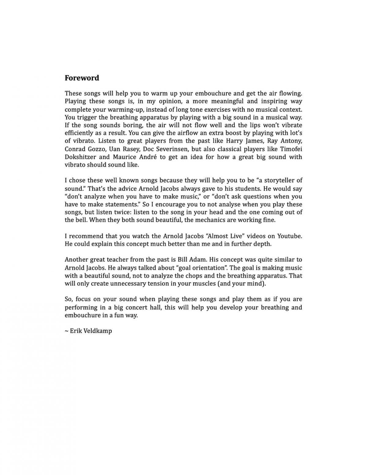 Veldkamp, 30 Song & Wind Studies (Bass Clef)-p03