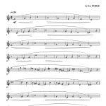 Veldkamp, 30 Song & Wind Studies (Bass Clef)-p05