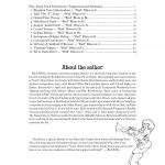 Willey, Improv Speed Builders Volume 2-p03
