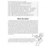 Willey, Improv Speed Builders Volume 5-p03