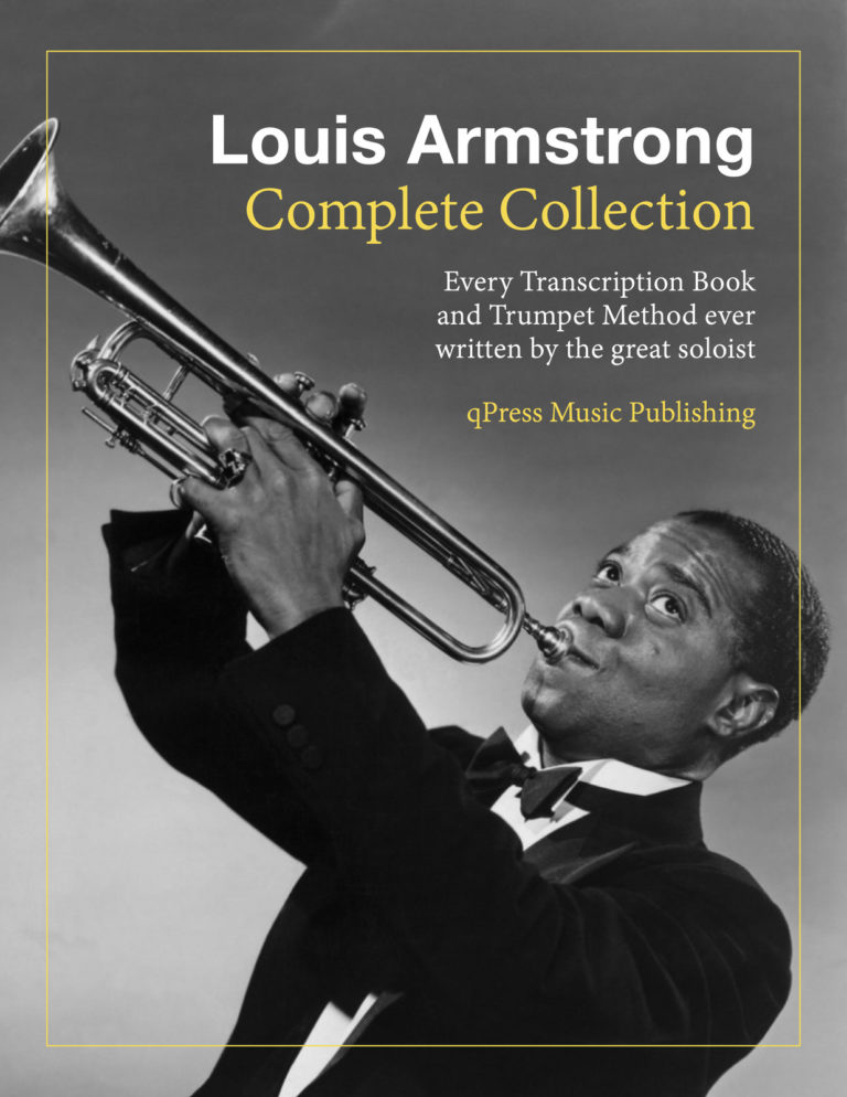 Complete Louis Armstrong