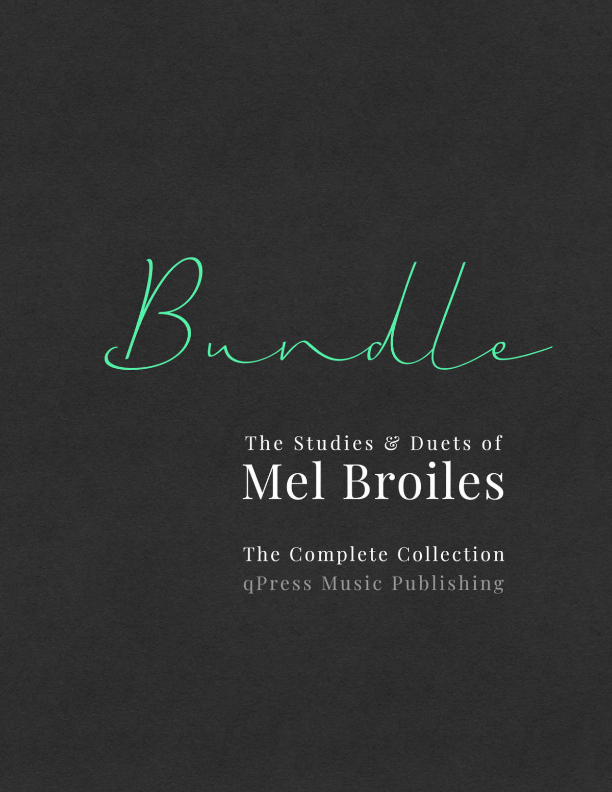 Complete Broiles-p1