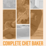 Complete Chet Baker-p1