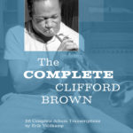 Complete Clifford Brown-p1