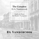 Complete Vandercook-p1