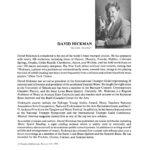 Hickman, Trumpet Lessons Volume 1, Tone Production-p03