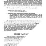 Hickman, Trumpet Lessons Volume 4, Technique, Articulation and Finger Dexterity-p07