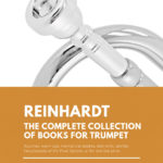 Reinhardt Complete Trumpet-p1