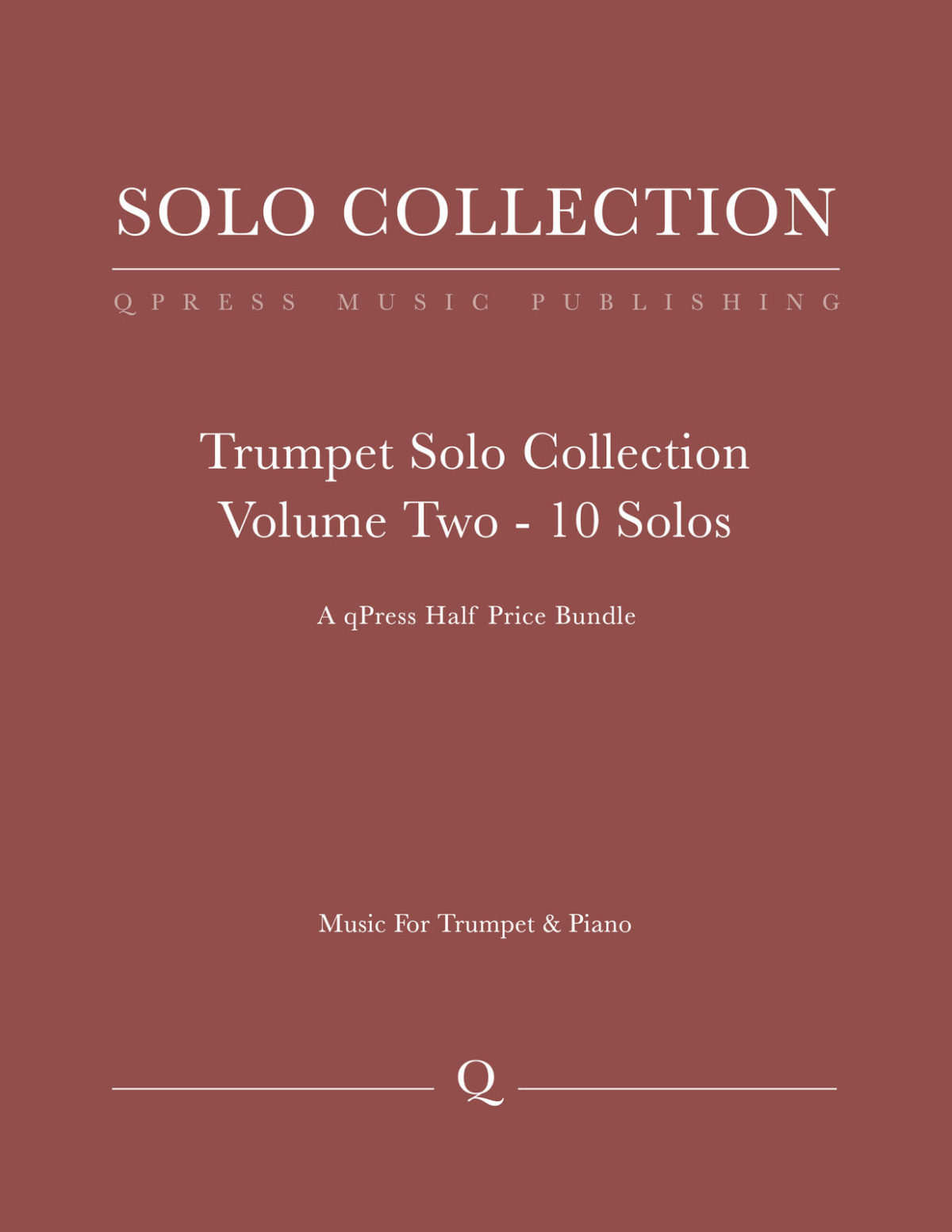Solo Collection 2-p1