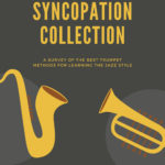 Syncopation Collection