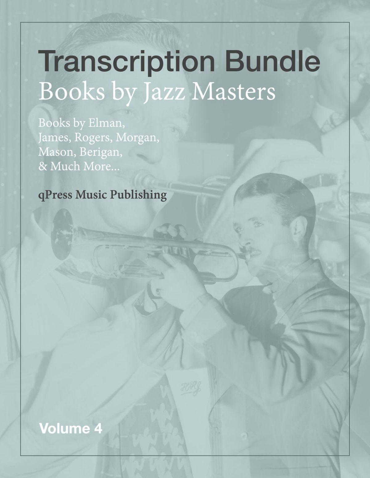 Transcription Bundle 4-p1