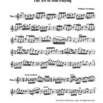 Vacchiano, The Art of Solo Playing for Trumpet-p07
