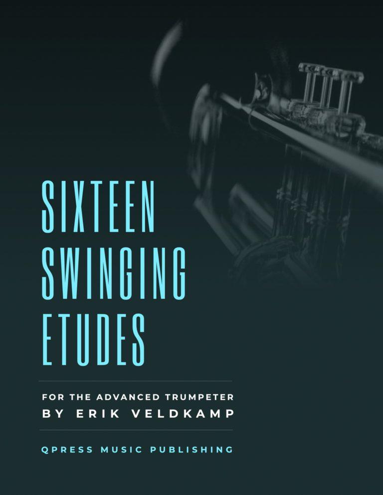 Swing Bundle Volume 2