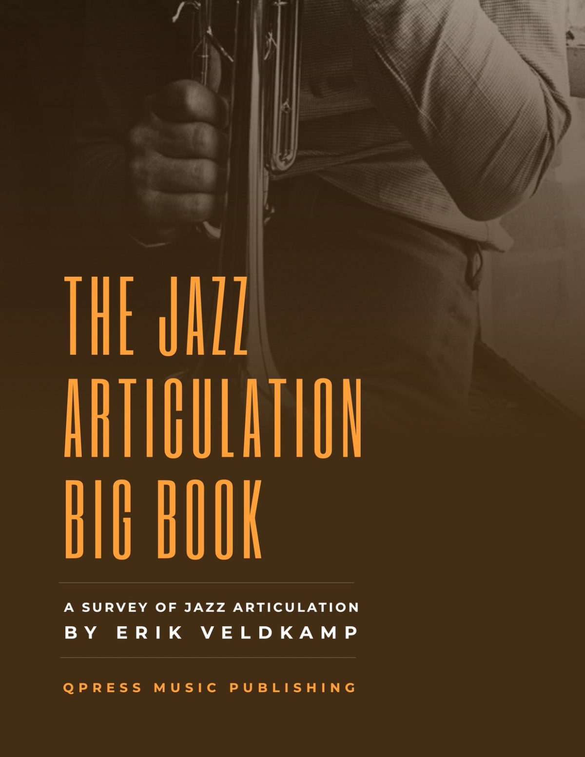 Veldkamp, The Jazz Articulation Big Book-p001