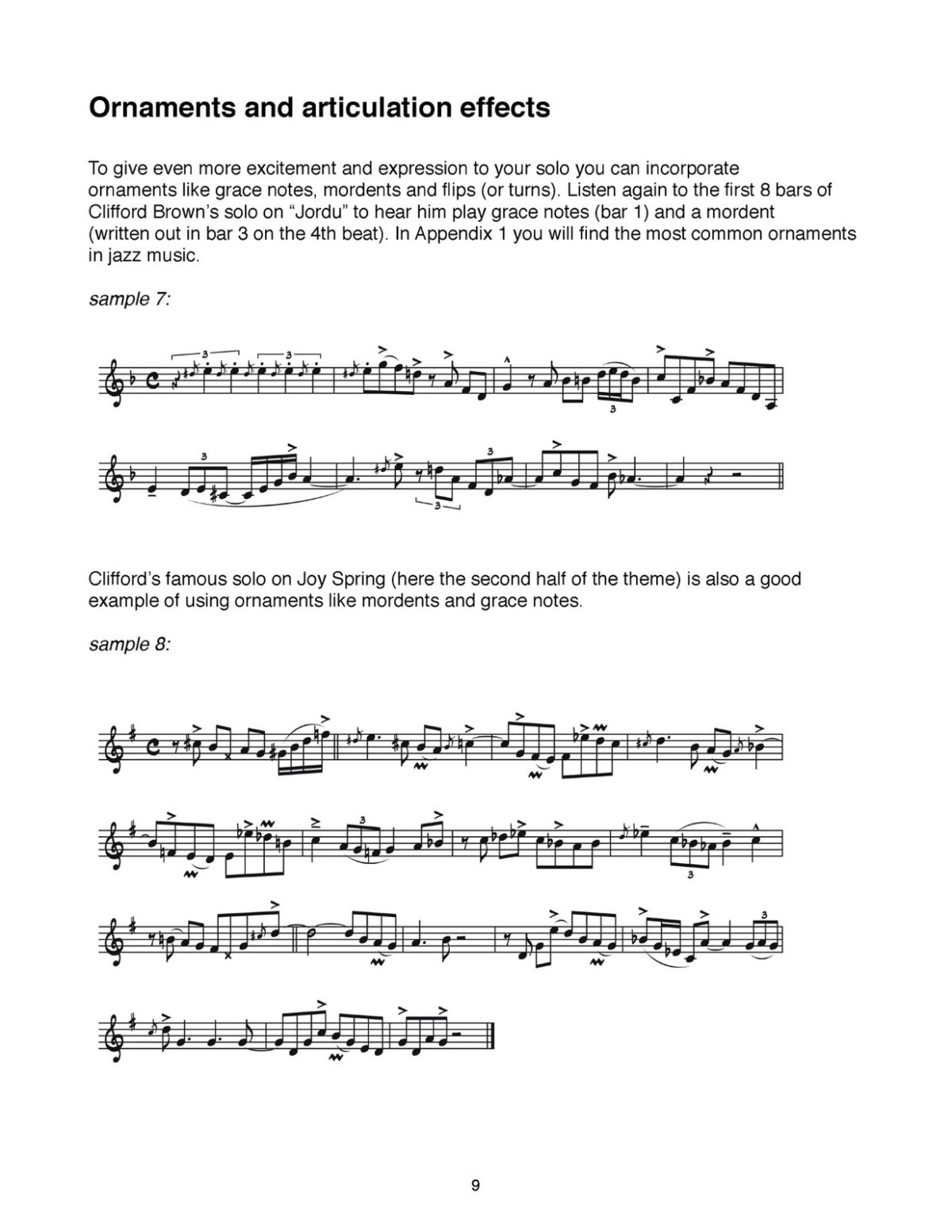 Veldkamp, The Jazz Articulation Big Book-p011