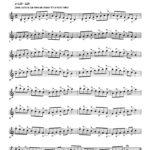 Veldkamp, The Jazz Articulation Big Book-p015