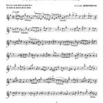 Veldkamp, The Jazz Articulation Big Book-p033